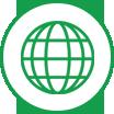 Global Trade Room