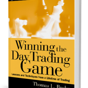 prod_lg_book_winning_the_day_trading_game