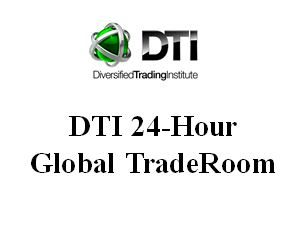 Diversified Trading Institute | Online Store – Welcome to our store!