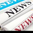 DTI News