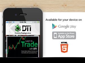 Get the DTI App