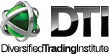 Diversified Trading Institute - Trading Education