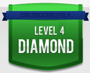 Level 4 New Diamond Shieldv2