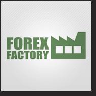 Forex efficiency