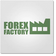 Форекс календарь от forexfactory