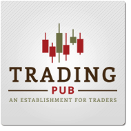 Free Trading Education, All the Time