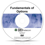 Fundamentals of Options Product Image (final) (cropped)