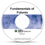 Fundamentals of Futures Cover (final) (cropped)