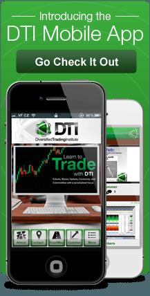 DTI-App-Sidebar