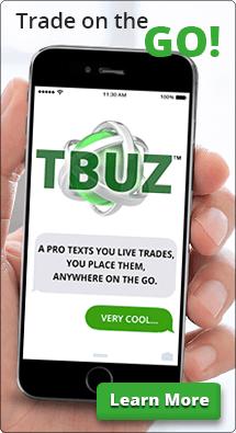 TBUZ Sidebar Ad