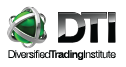 DTI Trader